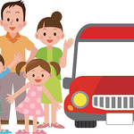 軽自動車の維持費ってガソリン代以外にいくらかかるの?