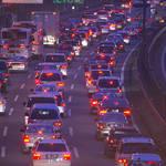 2017年お盆の渋滞予想!ピークは下り11日、上り13~15日、何時に出るのが正解?