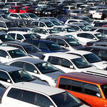 7月の軽自動車販売は引き続き好調に推移。前年対比111.3%!ダイハツが首位を堅守。