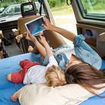 車中泊、アリ?ナシ?ドライブ旅行の車中泊に関するアンケートの結果は?