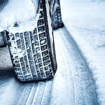 本格的な冬到来!!!あなたのお車は冬の準備が出来ていますか???