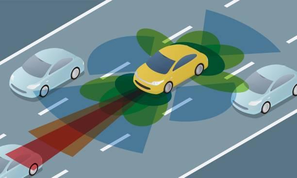 「タクシーや配車アプリをよく利用する人ほど、自動運転車を使いたがるかもしれない」との研究結果がアメリカで