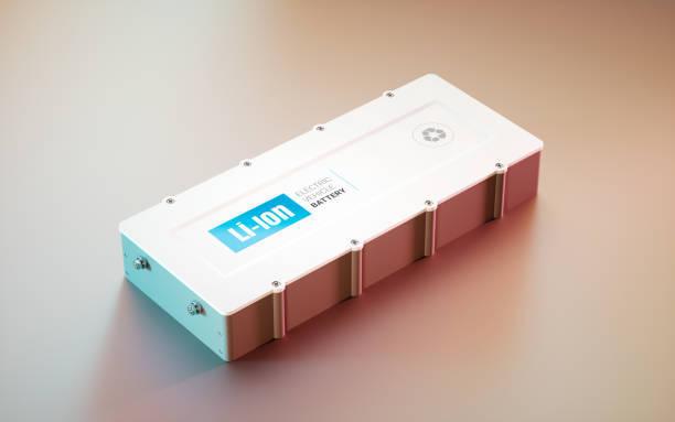 リチウム電池のリサイクルによって、電気自動車の価格が下るとオーストラリアで指摘
