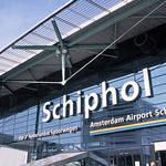 欧州の空港で広がりつつあるカー・シェアリング・サービス
