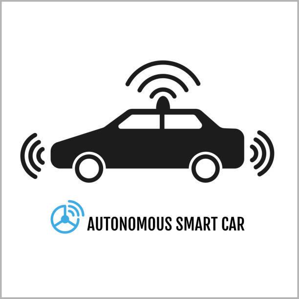 自動運転車の車間距離検知システムが、何と事件捜査の決め手になるかも?!