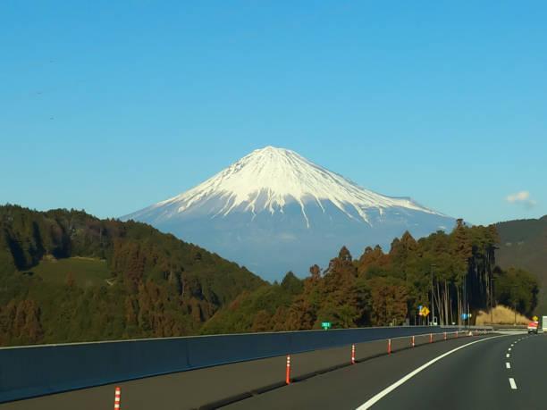 高速道路110km/hまでの規制緩和で何が変わるか
