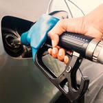 ガソリン代を節約したい方必見!燃費向上の方法を紹介します!