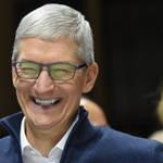 iCarからiVanへ? アップルの電気自動車プロジェクトを巡り、揣摩憶測