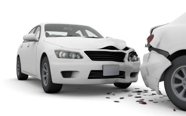 交通事故件数の見方と事故統計で運転を見直すきっかけへ