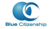Blue Citizenship
