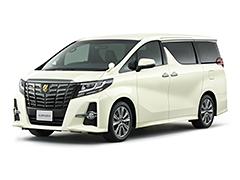 """特別仕様車 S""""Aパッケージ・TYPE BLACK""""(..."""