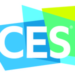 日産自動車、CES2017に初出展/日産自動車、ゼロ・エミッション、ゼロ・フェイタリティの モビリティ実現に向けた革新的技術とパートナーシップを発表