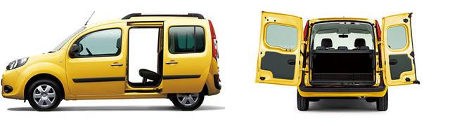 Renault Japon | Official Web Site | イオンペットとルノー・ジャポンのコラボレーションから、ペット専用の「ドクターカー」が誕生! (3749)