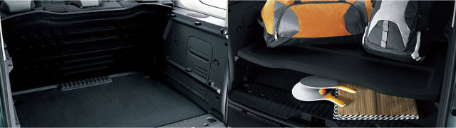 Renault Japon | Official Web Site | イオンペットとルノー・ジャポンのコラボレーションから、ペット専用の「ドクターカー」が誕生! (3750)