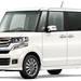 軽自動車売り上げランキング 2017年2月度速報!