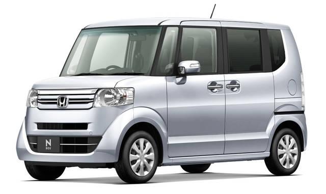 Hondaホームページ:本田技研工業株式会社 (4454)
