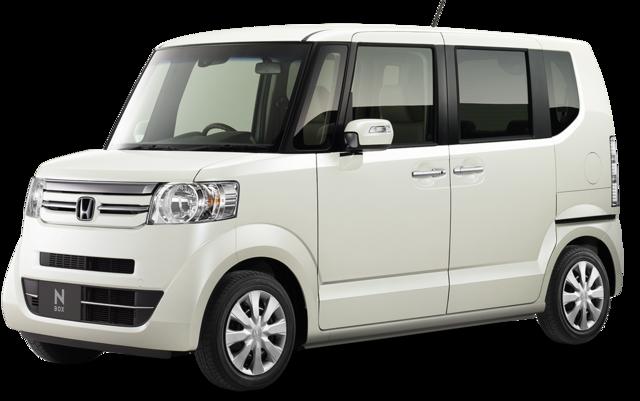 Hondaホームページ:本田技研工業株式会社 (4984)