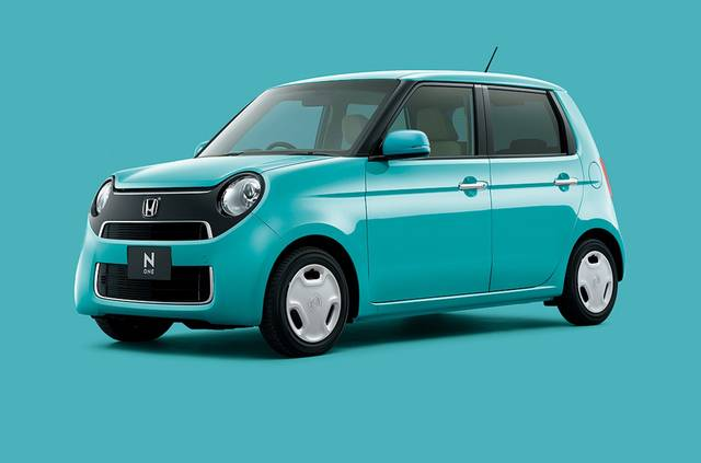 http://www.hondanews.info/news_image/index.php?release_no=4150717-n-one&page=1 (5306)