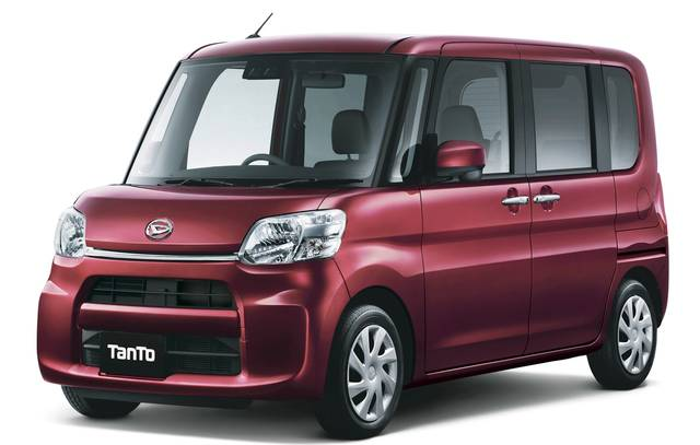 https://www.daihatsu.com/jp/media/topic/tanto_20161130.html (5311)