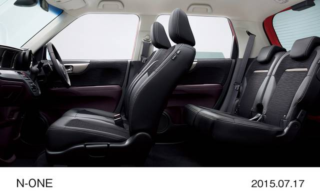 http://www.hondanews.info/news_image/index.php?release_no=4150717-n-one&page=1 (5322)