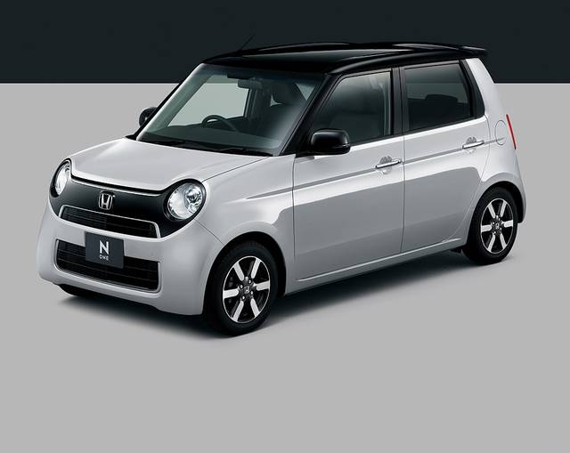 http://www.hondanews.info/news_image/index.php?release_no=4150717-n-one&page=1 (5323)