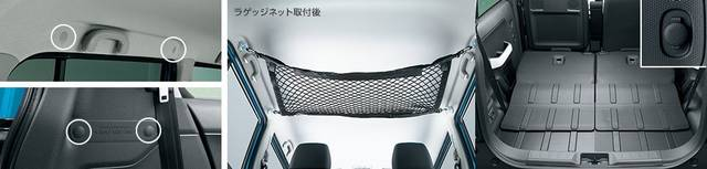 http://www.suzuki.co.jp/car/hustler/luggage/img/img06.jpg (5442)