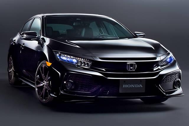 Hondaホームページ:本田技研工業株式会社 (6890)