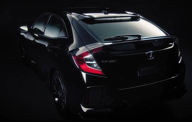 Hondaホームページ:本田技研工業株式会社 (6891)