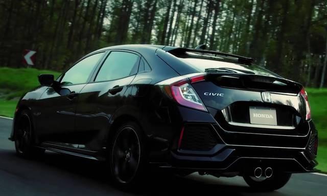Hondaホームページ:本田技研工業株式会社 (6892)