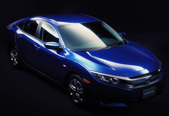 Hondaホームページ:本田技研工業株式会社 (6900)