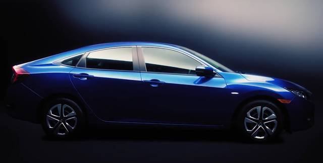 Hondaホームページ:本田技研工業株式会社 (6902)