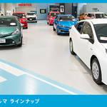 トヨタの遊べるテーマパークMEGA@WEBって知ってる?