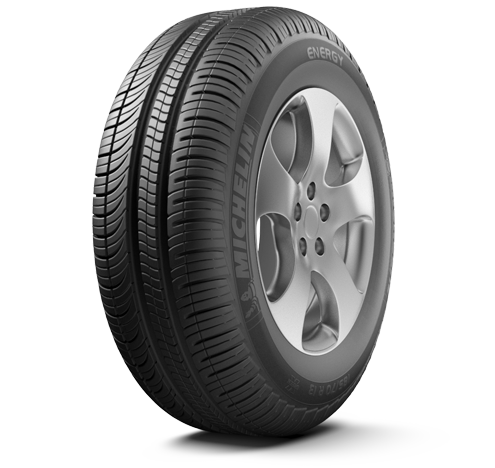 Michelin Energy e3b1 Tyres | Michelin Japan (8748)