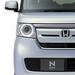 ホンダ次期新型N-BOXの画像公開!フルモデルチェンジ最新情報まとめ!燃費は27.6km/L!発売は2017年8月!