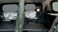 スズキ、個性あふれる新型軽クロスオーバー「ハスラー」 - Car Watch (9215)