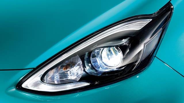 トヨタ アクア   安全性能   トヨタ自動車WEBサイト (10534)