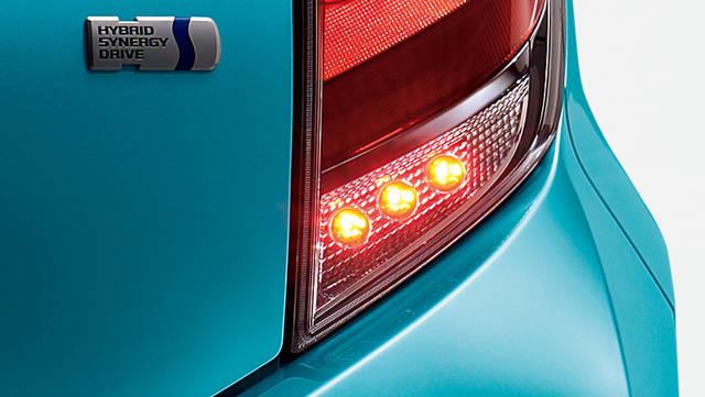 トヨタ アクア   安全性能   トヨタ自動車WEBサイト (10540)