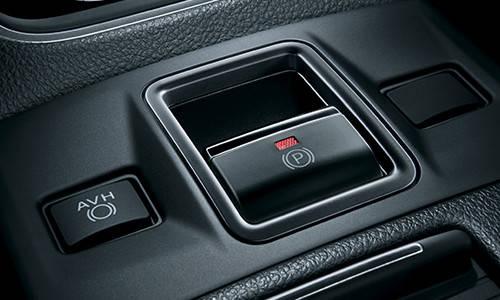 ドライビング装備 : ユーティリティ | WRX S4 | SUBARU (11871)