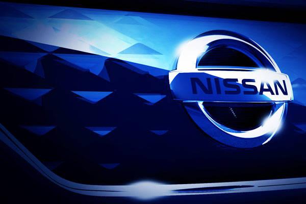 100%電気自動車の新型「日産リーフ」、9月6日初公開 - 日産自動車ニュースルーム (12365)