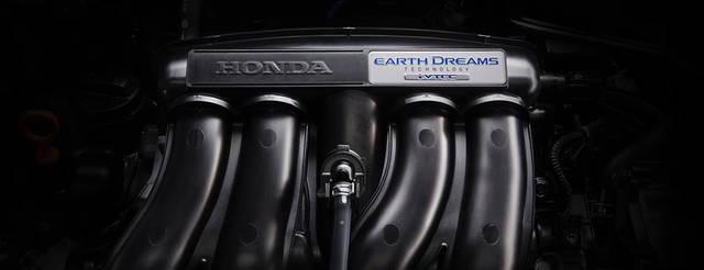 走行性能|性能・安全|シャトル|Honda (13085)