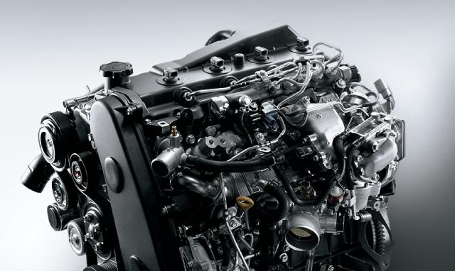 トヨタ ハイエース バン | 燃費・走行性能 | エンジン | トヨタ自動車WEBサイト (13432)