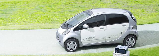 i-MiEV | 軽自動車 | カーラインアップ | MITSUBISHI MOTORS JAPAN (13724)