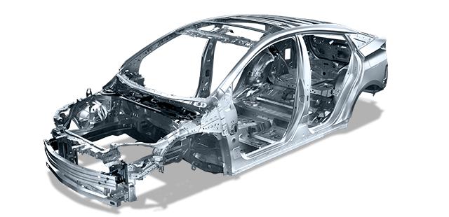 トヨタ プリウス | 燃費・走行性能 | 走行性能 | トヨタ自動車WEBサイト (14806)