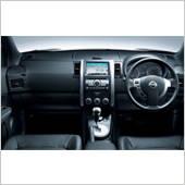 日産:エクストレイル クリーンディーゼル [ X-TRAIL Clean Diesel ] スポーツ&スペシャリティ/SUV | このクルマの魅力 | フォトギャラリー (14936)