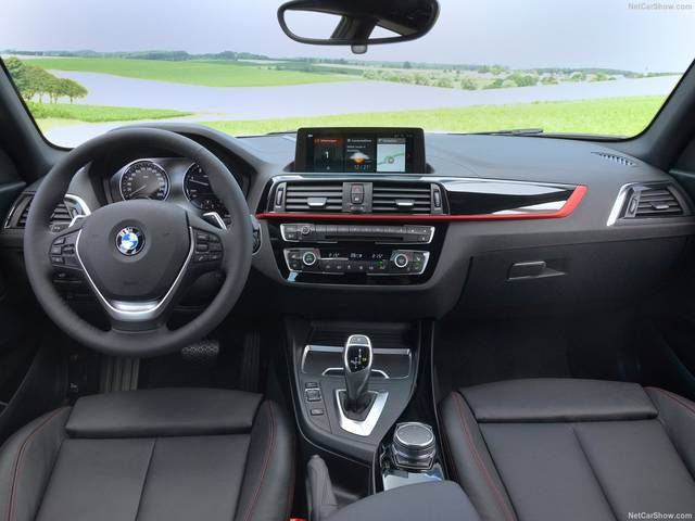 https://www.netcarshow.com/bmw/2018-1-series_3-door/#5 (15118)