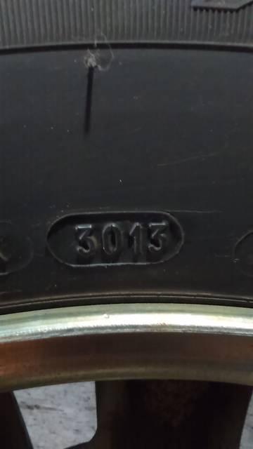 (15136)