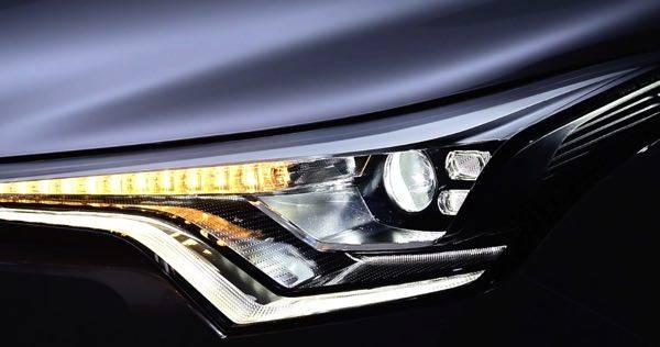 トヨタ C-HR | トヨタ自動車WEBサイト (15470)
