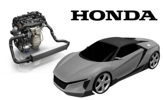 http://tophondacars.com/2017-honda-zsx-review/ (15515)