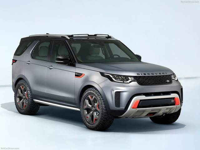https://www.netcarshow.com/land_rover/2018-discovery_svx/#2 (15551)