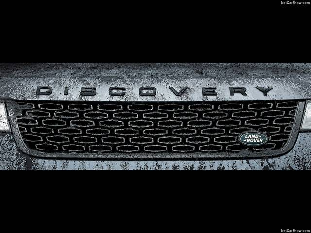https://www.netcarshow.com/land_rover/2018-discovery_svx/#2 (15552)